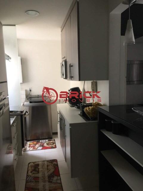 Apartamento à venda em Irajá, Rio de Janeiro - Foto 7