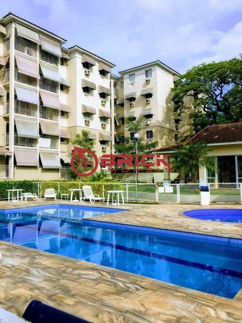 Apartamento à venda em Irajá, Rio de Janeiro - Foto 20