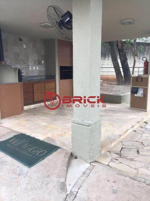 Apartamento à venda em Irajá, Rio de Janeiro - Foto 22