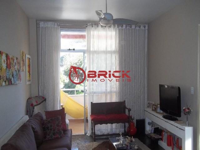 Apartamento à venda em Centro, Niteroi - Foto 1