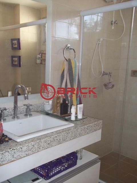 Apartamento à venda em Centro, Niteroi - Foto 6