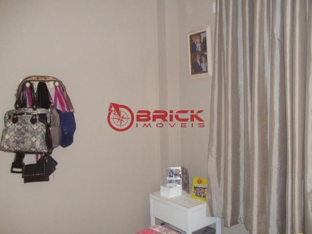 Apartamento à venda em Centro, Niteroi - Foto 7