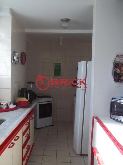 Apartamento à venda em Centro, Niteroi - Foto 8
