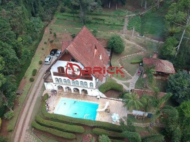 Casa à venda em Posse, Teresópolis - Foto 1