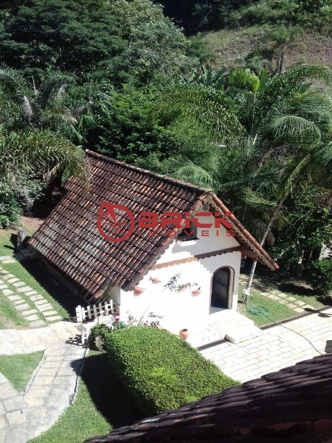 Casa à venda em Posse, Teresópolis - Foto 8