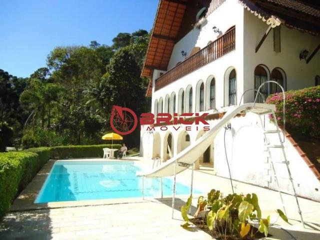 Casa à venda em Posse, Teresópolis - Foto 4