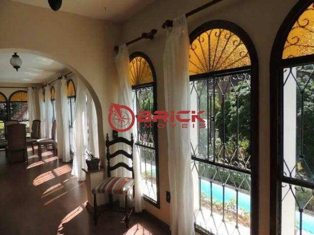 Casa à venda em Posse, Teresópolis - Foto 12