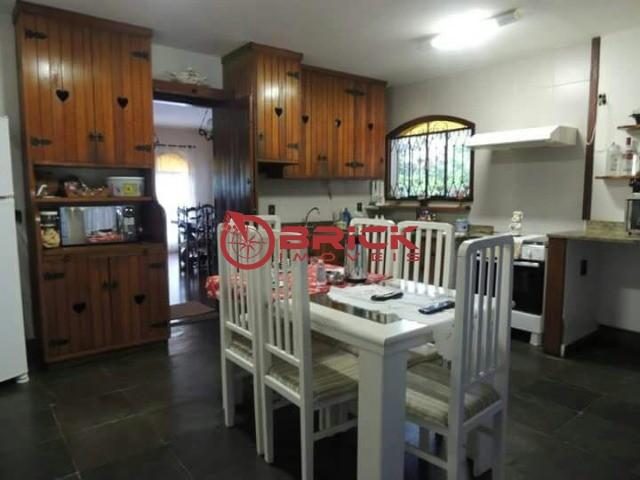 Casa à venda em Posse, Teresópolis - Foto 22
