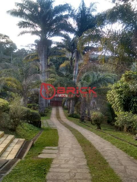 Casa à venda em Posse, Teresópolis - Foto 5