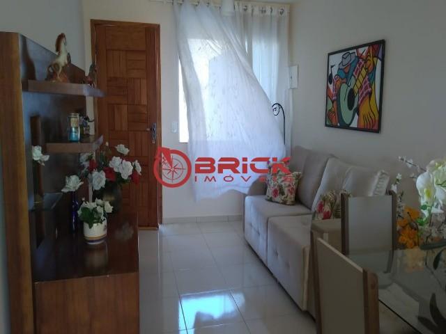 Casa à venda em Porto do Carro, Cabo Frio - RJ - Foto 1