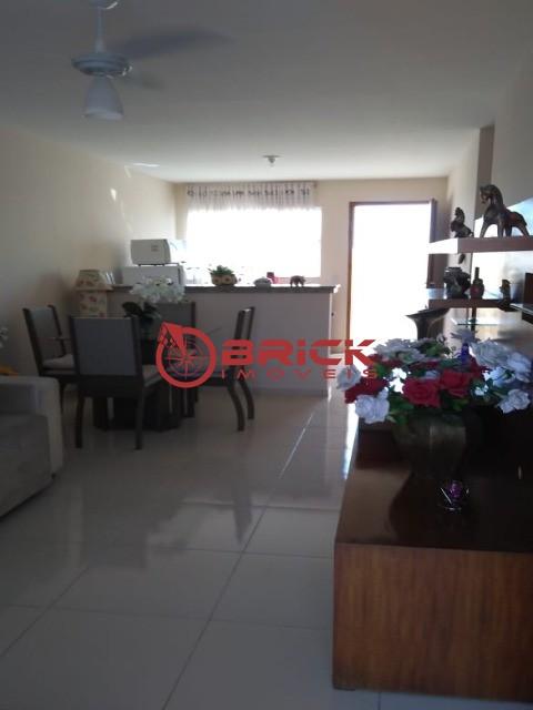 Casa à venda em Porto do Carro, Cabo Frio - RJ - Foto 2