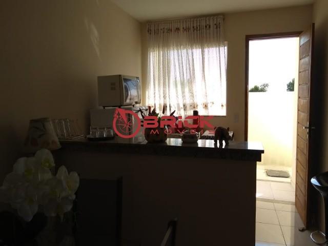 Casa à venda em Porto do Carro, Cabo Frio - RJ - Foto 3