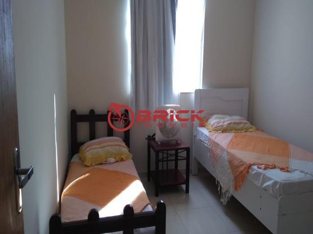 Casa à venda em Porto do Carro, Cabo Frio - RJ - Foto 5