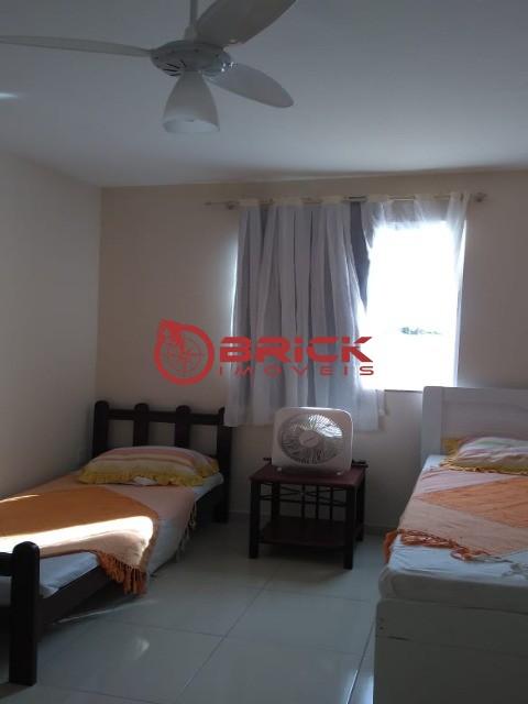 Casa à venda em Porto do Carro, Cabo Frio - RJ - Foto 6