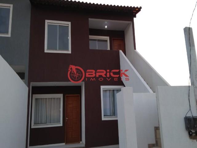Casa à venda em Porto do Carro, Cabo Frio - RJ - Foto 10