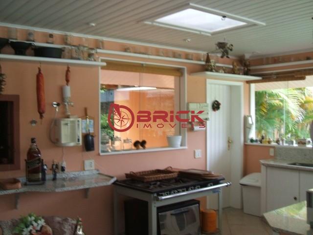 Casa à venda em Itaipava, Petrópolis - Foto 22