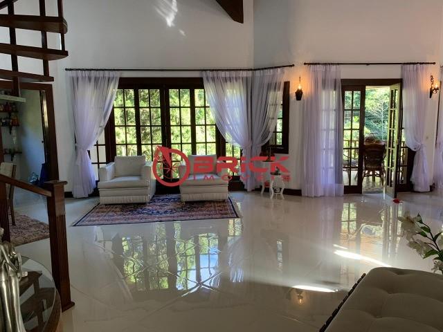 Casa à venda em Carlos Guinle, Teresópolis - RJ - Foto 11