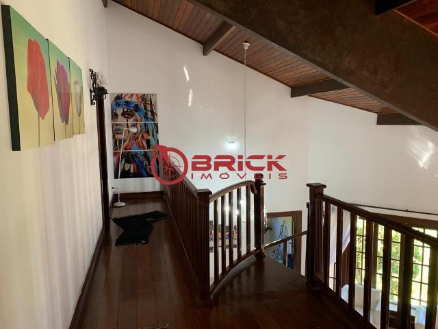 Casa à venda em Carlos Guinle, Teresópolis - RJ - Foto 18