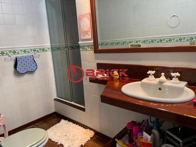 Casa à venda em Carlos Guinle, Teresópolis - RJ - Foto 27