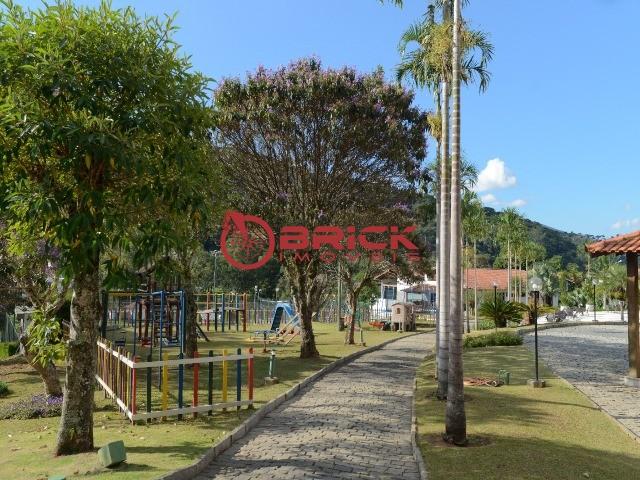 Casa à venda em Parque do Imbui, Teresópolis - RJ - Foto 24