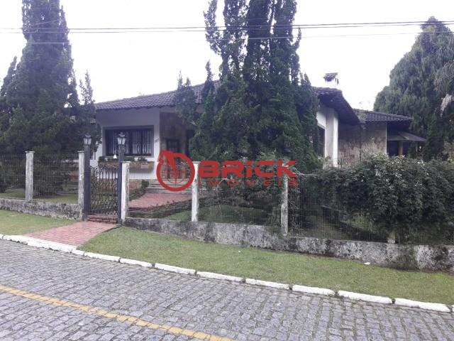 Casa à venda em Comary, Teresópolis - RJ - Foto 30