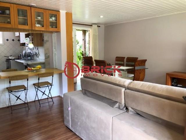Casa à venda em Albuquerque, Teresópolis - RJ - Foto 3
