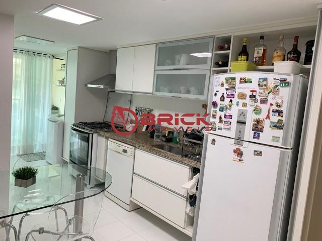 Apartamento à venda em Alto, Teresópolis - RJ - Foto 12