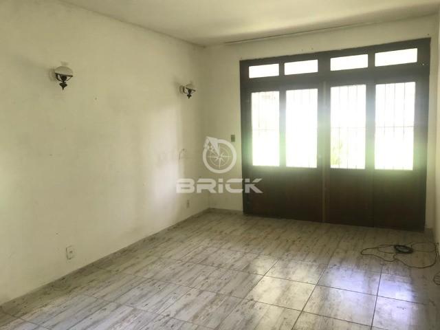 Casa de 3 quartos no Comary