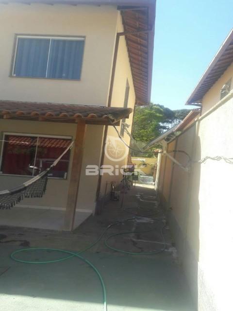 Casa de 3 quartos, sendo 2 suítes, em Albuquerque