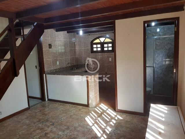 Casa duplex em Prata dos Aredes.