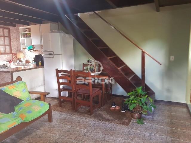 Casa de 2 quartos em Prata dos Aredes