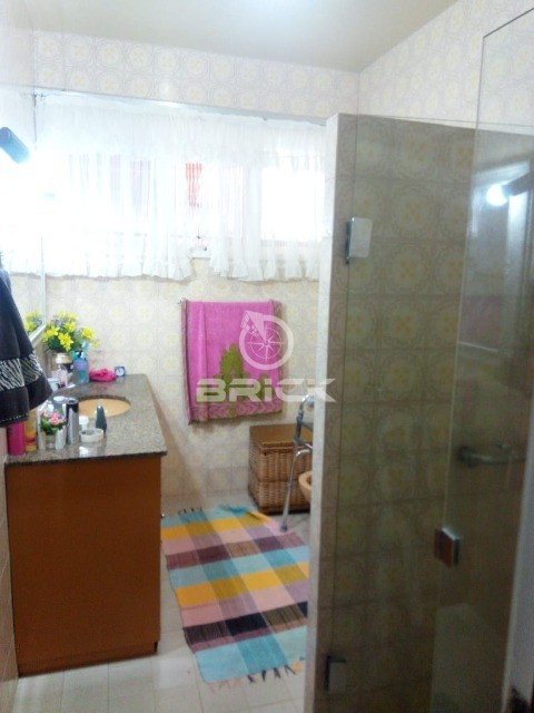 Casa com 3 quartos no São Pedro
