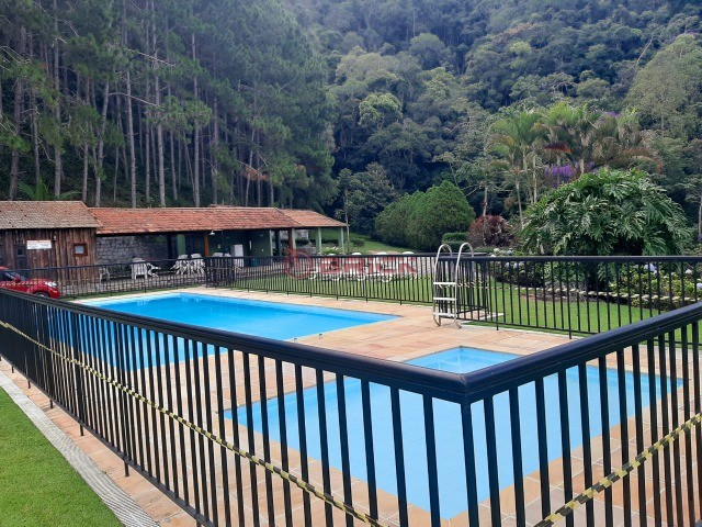 Terreno Residencial à venda em Bonsucesso, Teresópolis - RJ - Foto 1