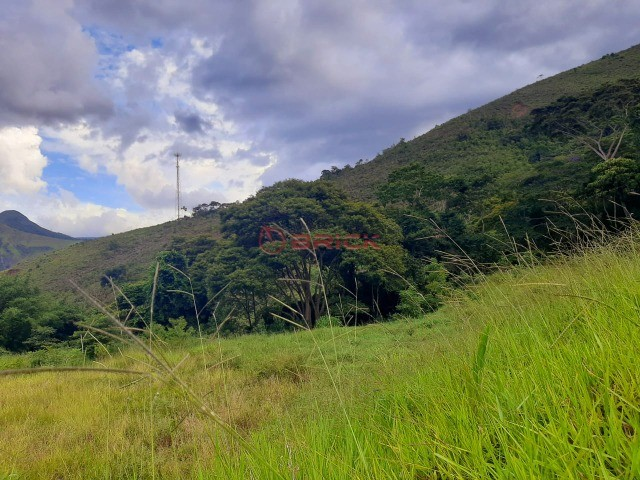 Terreno Residencial à venda em Bonsucesso, Teresópolis - RJ - Foto 2
