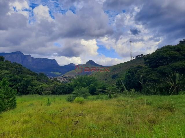 Terreno Residencial à venda em Bonsucesso, Teresópolis - RJ - Foto 3