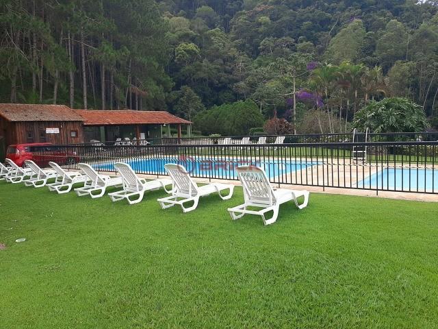 Terreno Residencial à venda em Bonsucesso, Teresópolis - RJ - Foto 12
