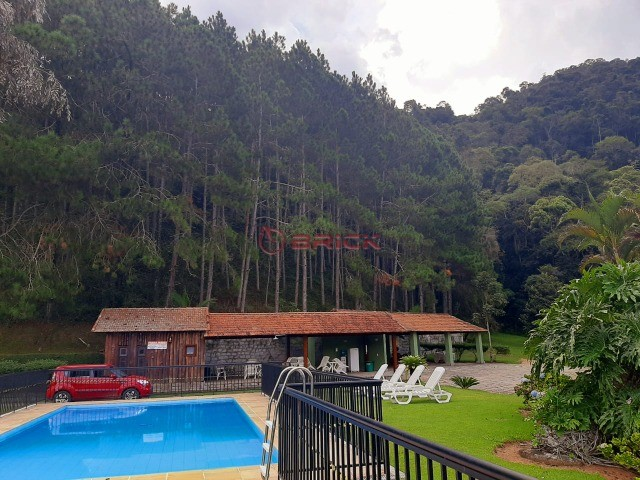 Terreno Residencial à venda em Bonsucesso, Teresópolis - RJ - Foto 13