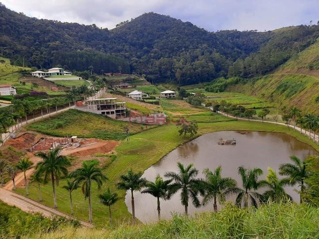 Terreno Residencial à venda em Bonsucesso, Teresópolis - RJ - Foto 15