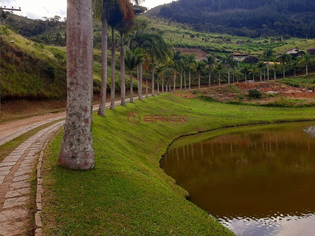 Terreno Residencial à venda em Bonsucesso, Teresópolis - RJ - Foto 17