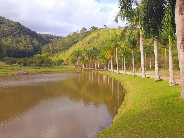 Terreno Residencial à venda em Bonsucesso, Teresópolis - RJ - Foto 19