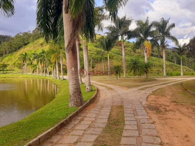 Terreno Residencial à venda em Bonsucesso, Teresópolis - RJ - Foto 20