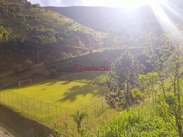Terreno Residencial à venda em Bonsucesso, Teresópolis - RJ - Foto 21
