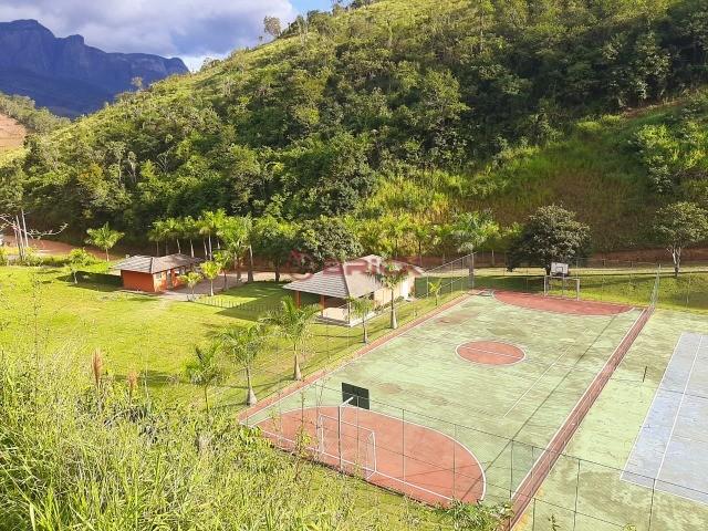 Terreno Residencial à venda em Bonsucesso, Teresópolis - RJ - Foto 23