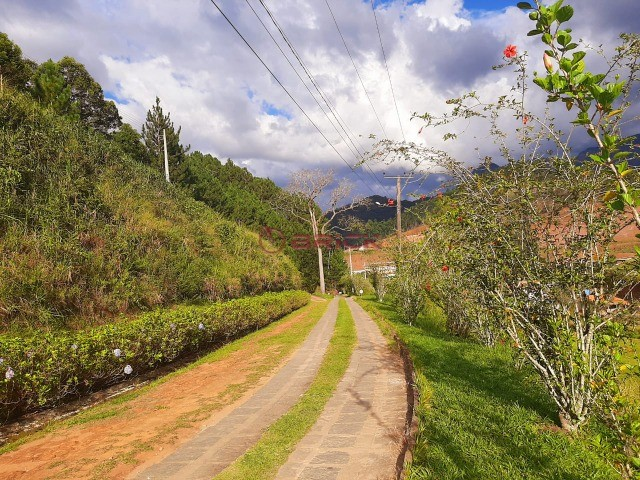 Terreno Residencial à venda em Bonsucesso, Teresópolis - RJ - Foto 24