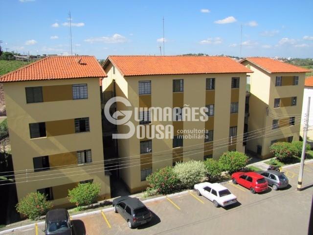 Apartamento para locacao jardim guanabara. jundiai 2 dormitorios.  sala. cozinha com gabinete. banheiro com box. 1 vaga 52m2 util  ref 2223 (m)...