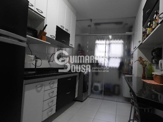 Apartamento para venda<br>medeiros. jundiai<br><br>2 dormitorios. 1 sala. 1 banheiro. 2 vagas<br>67.00 m2 util<br><br>2 dormitorios (sendo um co...