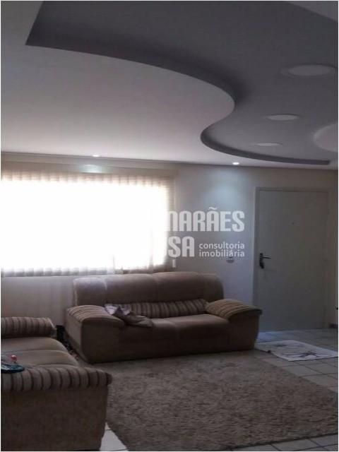Apartamento para locacao eloy chaves. jundiai   2 dormitorios. 1 banheiro. 1 vaga - 64.00 m2 util reformado . com armarios e fogao   r$ 900.00  ref 2227 (d)...