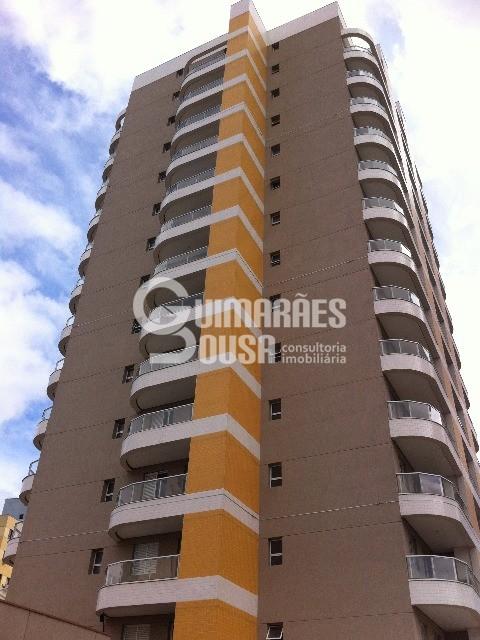 Kitchenette para alugar no bairro Vila Arens Ii em Jundia SP