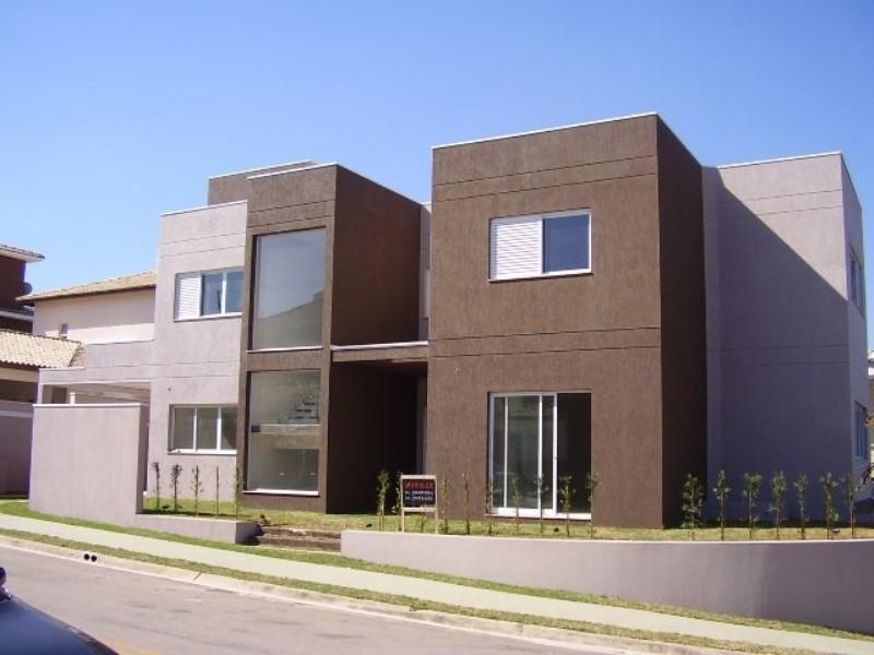 CASA RESIDENCIAL EM JUNDIAI - SP. ENGORDADOURO