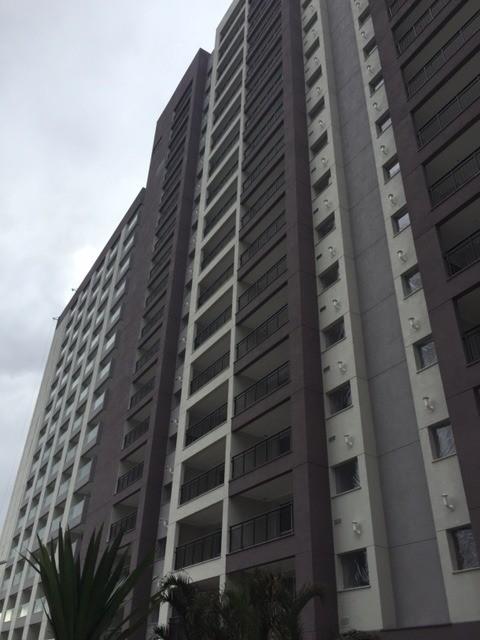 Flat para vender no bairro Vila Arens em Jundia SP